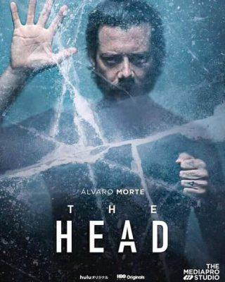 the head Alienstips.com