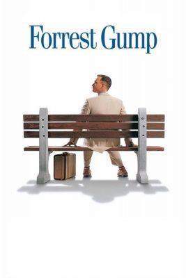 Forrest Camp alienstips.com