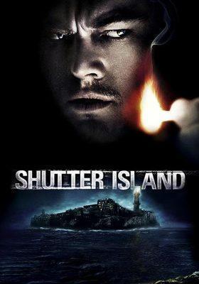 Shutter Island aliens tips
