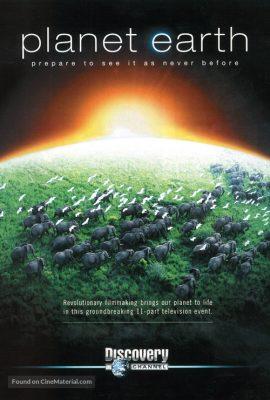 planet-earth-movie-poster alienstips.com