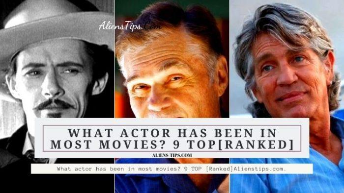 What actor has been in most movies 9 TOP [Ranked]Alienstips.com. What Movie Can I Watch To Make Me Feel Better? 20 Ranked Movies. What Is The Biggest SPANISH Series On Netflix? + 25 [Ranked] Must see. What is the order in which I should watch the X-Men Movies? How To Decorate a ladies' SMALL Terrace!! Wonderful View. 20+ Best SERIES of the Decade, Ranked Must-See Netflix, HBO. What Are The Best Series to Watch On Netflix? TOP 10 Most HANDSOME Men In The World Ranked.