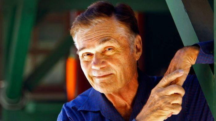 Fred Willard alienstips.com What actor has been in the most movies?What actor has been in the most Hollywood movies?