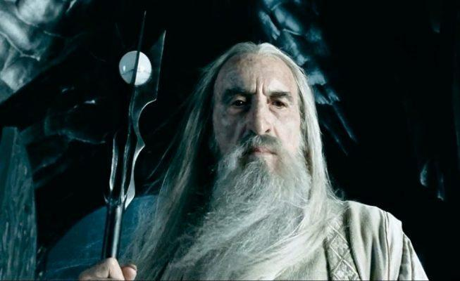lord-of-the-rings-the-return-of-the-king-2003-001-christopher-lee alienstips.com What actor has been in the most movies?What actor has been in the most Hollywood movies?