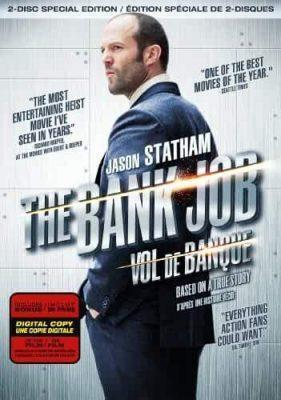 What is Jason Statham's net worth? What is Jason Stathams best movie? - Aliens Tips.com What are some mind-blowing facts about Jason Statham? Jason Statham best movies - IMDb. Jason Statham movies on Netflix. Jason Statham movies 2020.