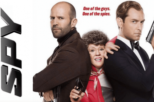 What is Jason Stathams best movie? - Aliens Tips.com Jason Statham best movies - IMDb. Jason Statham movies on Netflix. Jason Statham movies 2020.
