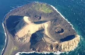 Llascaux-cave-What is the Weirdest Place on Google Maps? Alienstips.com Vatican-Secret-Archives Surtsey aliens tips