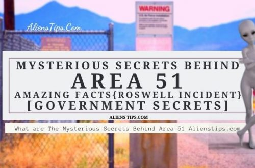 What are The Mysterious Secrets Behind Area 51 What Is The Government Hides amazing facts about area 51, Roswell Incident Aliens Tips Alienstips.com Snake Island Llascaux-cave-What is the Weirdest Place on Google Maps? Alienstips.com Vatican-Secret-Archives Svalbard Global Seed Vault