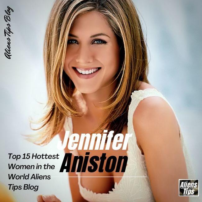 "Top 15 Hottest Women in the World Aliens Tips Blog In this article ""Aliens Tips"" Shows the Top 15 Hottest Women in the World. Aliens Tips-Blog Top 15 Hottest Women in the World Aliens Tips Blog In this article ""Aliens Tips"" Shows the Top 15 Hottest Women in the World. Aliens Tips-BlogTop 15 Hottest Women in the World Aliens Tips Blog In this article ""Aliens Tips"" Shows the Top 15 Hottest Women in 1. Megan Fox Net Worth: $8 Million Aliens Tips-Blog 2. Scarlett Johansson Net Worth: $140 Million. 3. Jessica Alba Net Worth: $200 Million. 4. Charlize Theron Aliens Tips-Blog Net Worth: $130 Million. 5. Kate Upton Net Worth: $20 Million. 6. Shakira Net Worth: $300 Million. 7. Mila Kunis. Net Worth: $65 Million. 8. Adriana Lima. Net Worth: $85 Million. Aliens Tips-Blog 9. Selena Gomez. Net Worth: $60 Million. 10. Kate Beckinsale Net Worth: $16 Million. 11. Jennifer Aniston Net Worth: $240 Million. 2. Robyn Rihanna Aliens Tips-Blog Net Worth: $260 Million. 13. Rachel McAdams 14. Jennifer Lawrence. Aliens Tips-Blog 15. Katy Perry."