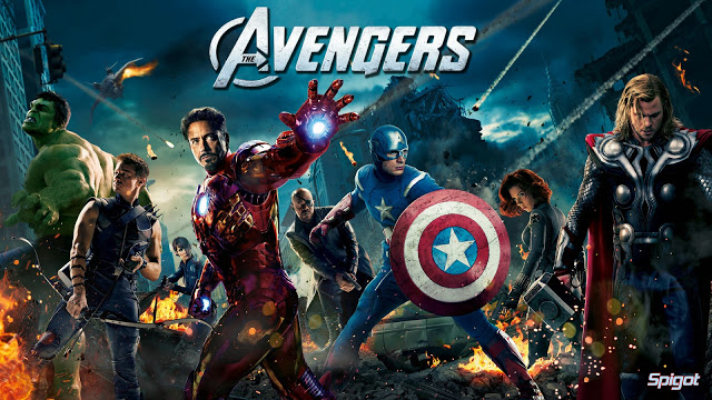TOP Best 23 Marvel Movies Cinematic Universe Aliens Tips Aliens Tips 1. Iron Man (2008) 2. The Incredible Hulk (2008) 3. Iron Man 2 (2010) 4. Thor (2011) 5. Captain America: The First Avenger (2011) 6. Marvel's The Avengers (2012) 7. Iron Man 3 (2013) 8. Thor: The Dark World (2013) 9. Captain America: Winter Soldier (2014) 10. Guardians of the Galaxy (2014) 11. Avengers: Age of Ultron (2015) 12. Ant-Man (2015) 13. Doctor Strange (2016) 14. Captain America: Civil War (2016) 15. Spider-Man: Homecoming (2017) 16. Thor: Ragnarok (2017) 17. Guardians of the Galaxy Vol. 2 (2017) 18. Avengers: Infinity War (2018) 19. Ant-Man and the Wasp (2018) 20. Black Panther (2018) 21. Avengers: Endgame (2019) 22. Captain Marvel (2019) 23. Spider-Man: Far From Home (2019)