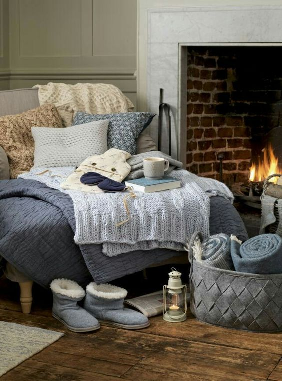 15 Spectacular ways to warm your living room & Your house heater.. also cheap heaters 15 Wonderful ways to warm your living room & Your house heater this winter The weather is getting colder outside and sometimes we don't feel comfortable with it because there is no heat or house heater. If you are wondering how to make your room colder? here is the most efficient way to heat a home winter curtains how to make your room colder house heater cheap heaters no heat in house most efficient way to heat a home curtains for winter insulation housekeeping house heater no heat curtains to keep cold out