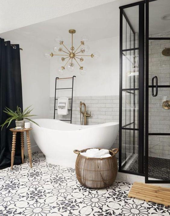 24 Awesome bathroom ideas & bathroom vanities & bathroom designs bathroom designs Aliens Tips