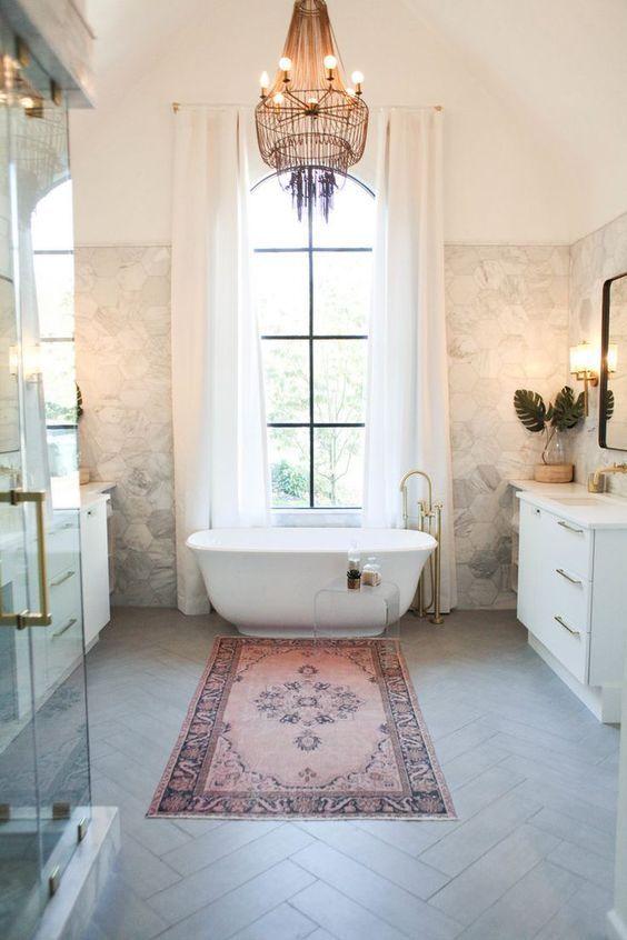 26 Amazing bathroom decor ideas and bathroom vanities & designs Aliens Tips bathroom remodel ideas Aliens Tips
