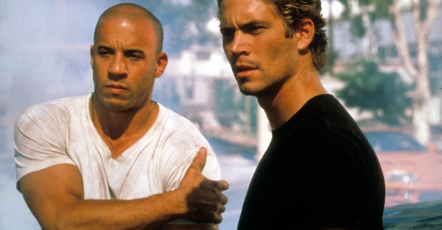 TOP 10 Best Vin Diesel Movies, Ranked 1. The Iron Giant (1999) 2. Furious 7 (2015) 3. Fast Five (2011) 4. Pitch Black (2000) 5. The Fast and the Furious (2001) 6. Guardians of the Galaxy (2014) 7. xXx (2002) 8. Find Me Guilty (2006) 9. Boiler Room (2000) 10. The Chronicles of Riddick (2004) aliens tips 1. The Iron Giant (1999) 2. Furious 7 (2015) 3. Fast Five (2011) 4. Pitch Black (2000) 5. The Fast and the Furious (2001) 6. Guardians of the Galaxy (2014) 7. xXx (2002) 8. Find Me Guilty (2006) 9. Boiler Room (2000) 10. The Chronicles of Riddick (2004)