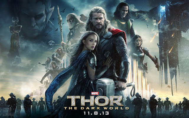 TOP Best 23 Marvel Movies Cinematic Universe Aliens Tips Aliens Tips 1. Iron Man (2008) 2. The Incredible Hulk (2008) 3. Iron Man 2 (2010) 4. Thor (2011) 5. Captain America: The First Avenger (2011) 6. Marvel's The Avengers (2012) 7. Iron Man 3 (2013) 8. Thor: The Dark World (2013) 9. Captain America: Winter Soldier (2014) 10. Guardians of the Galaxy (2014) 11. Avengers: Age of Ultron (2015) 12. Ant-Man (2015) 13. Doctor Strange (2016) 14. Captain America: Civil War (2016) 15. Spider-Man: Homecoming (2017) 16. Thor: Ragnarok (2017) 17. Guardians of the Galaxy Vol. 2 (2017) 18. Avengers: Infinity War (2018) 19. Ant-Man and the Wasp (2018) 20. Black Panther (2018) 21. Avengers: Endgame (2019) 22. Captain Marvel (2019) 23. Spider-Man: Far From Home (2019)v